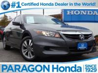Honda Certified. You NEED to see this car! Drive this