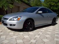 2011 HONDA ACCORD Coupe Our Location is: