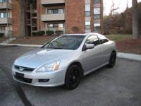 2011 HONDA ACCORD COUPE EX-L Our Location is: Gus