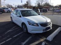 Laird Noller Automotive is offering this 2011 Honda