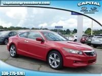 Recent Arrival! 29/19 Highway/City MPG**  ** NEW