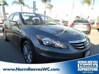 What are you waiting for?! The Honda - West Covina