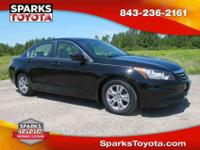 2011 Honda Accord LX-P For Sale.Features:Front Wheel