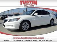 2011 HONDA ACCORD LX Body Style: 4DR Stock No.: