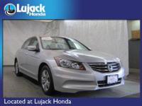 All our Used Cars here at Lujack Northpark Auto Plaza