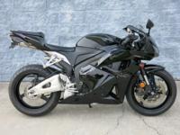 -LRB-912-RRB-965-0505. Super Clean Bike, Ready to
