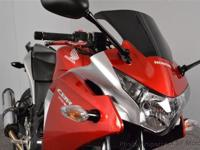 -LRB-415-RRB-639-9435 ext. 317. The brand-new CBR250R