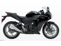 But if knowledgeable riders overlook the CBR250R due to