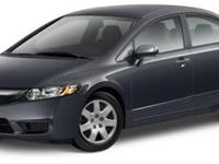 2011 Honda Civic LX For Sale.Features:Front Wheel