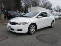 This 2011 Honda offered at Certicare  Huntington.  The
