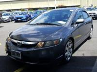 Contact Big Island Honda - Hilo today for information