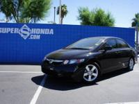 2011 Honda Civic Sedan Our Location is: Honda of