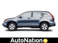 2011 Honda CR-V Our Location is: AutoNation Honda