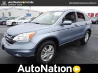 Contact AutoNation Honda Spokane Valley today for info