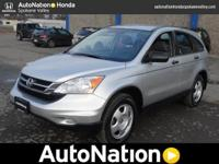 AutoNation Honda Spokane Valley has a wide choice of