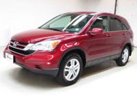 AWD. You'll NEVER pay too much at Auction Direct USA -