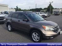 Bluetooth, Heated Seats, Sunroof / Moonroof. Recent
