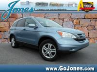You can find this 2011 Honda CR-V EX-L and many others
