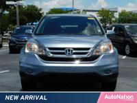 Sun/Moonroof,Leather Seats,GLACIER BLUE METALLIC,GRAY;