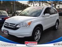 Recent Arrival! AWD. CARFAX One-Owner. Clean CARFAX.