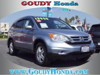 *** ALL WHEEL DRIVE, NAVIGATION, POWER HEATED LEATHER