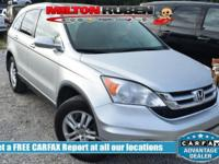 Options:  2011 Honda Cr-V Ex-L|Miles: 57149Color: