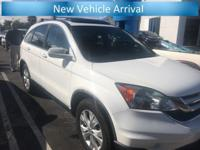 **Alloy Wheels**, **Central Coast Local Vehicle**,