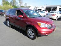 Exterior Color: tango red pearl, Body: SUV, Engine: