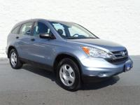 CARFAX 1-Owner, ONLY 30,141 Miles! JUST REPRICED FROM