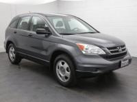 **Dealer Serviced**, **Clean Carfax**, and **Great
