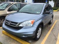 You can find this 2011 Honda CR-V SE and many others