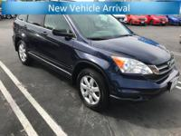 Recent Arrival! **4 Wheel Drive**, **Central Coast