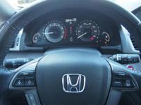 LOW PRICED UTILITY - HERE YOU COME!  2011 Honda CR-V SE