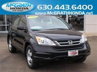 BLACK SEAT TRIM, CRYSTAL BLACK PEARL, Four Wheel Drive,
