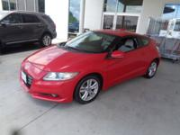 CLEAN CARFAX!!! LOCAL TRADE!!! 39 MPG!!! 2011 Milano