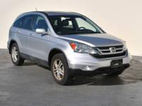WOW! ONLY 5030 Miles!!! Honda Navigation System,