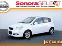 Discerning drivers will appreciate the 2011 Honda Fit!