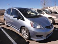 RECENT TRADE-IN -- CARFAX 1-Owner Vehicle -- call or