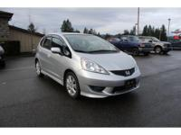 Recent Arrival! 33/27 Highway/City MPG **Mullinax