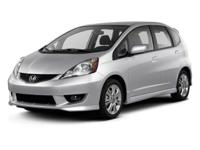 Options:  Front Wheel Drive|Power Steering|Front