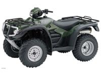 Utility CATEGORY_NAME: ATVs TYPE: Utility DEALER_NAME: