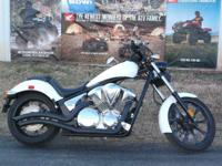 Motorcycles Chopper 3389 PSN. Ever. Long lean and