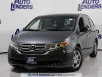 Body Style: Van Engine: 6 Cyl. Exterior Color: Polished
