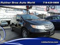 Visit Rubber Bros Auto World online to see more