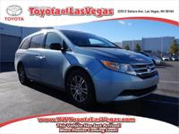 Your lucky day! At David Wilsons Toyota of Las Vegas,