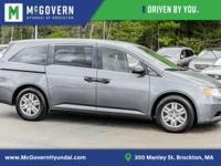 Options:  17' X 7' W/Full Covers Wheels|3Rd Row Seats: