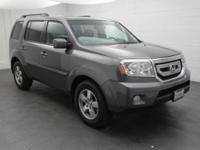 **Dealer Serviced**, **Central California Vehicle**,