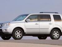 Exterior Color: alabaster silver metallic, Body: SUV,