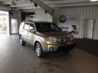JC Lewis Ford Lincoln is excited to offer this 2011