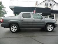 RTL MODEL, 3.5L V6, 4X4, HEATED LEATHER SEATS, SUNROOF,
